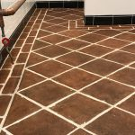 anna roberts floor tiles from spicer tiles