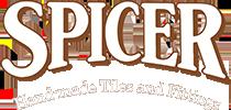 Spicer Handmade Clay Roof & Floor Tiles