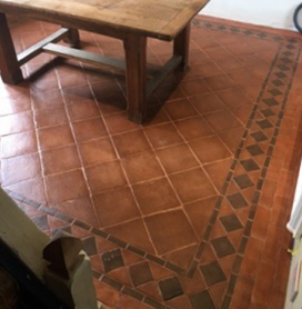 9 inch by 9 inch floor tile spicer tiles