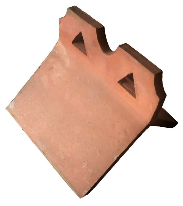 Bespoke-ridge-tile-1-spicer-tiles