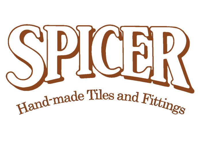 The Spicer's