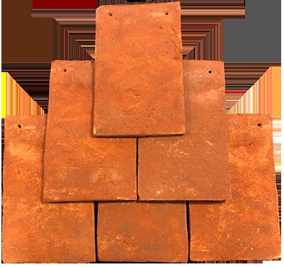 nib tile hanbury appledore spicer tiles