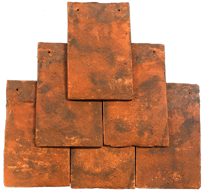 nib tile in hanbury burmarsh spicer tiles