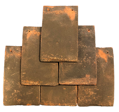 nib tile hanbury churchland spicer tiles
