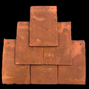 nib tile hanbury honeywell blend spicer tiles