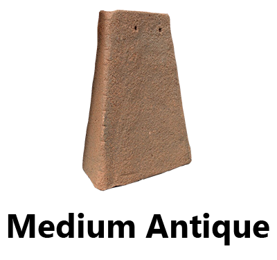 spicer tiles medium antique angled tiles