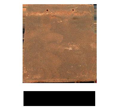 spicer tiles honeywell gable tile