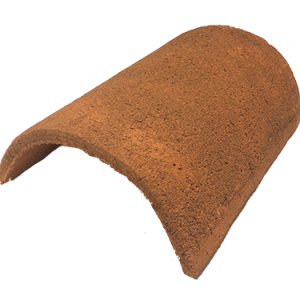 half round roof tile fittings from spicertiles. click here to get more colours