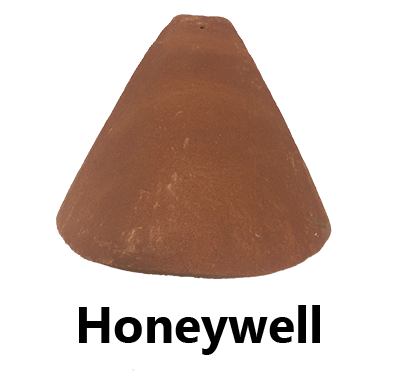 spicer tiles honeywell hips tile