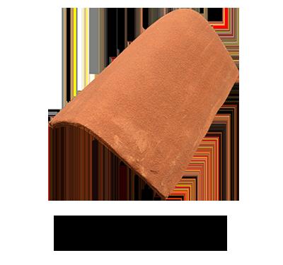 spicer tiles appledore hog ridge