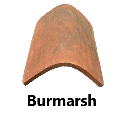 spicer tiles burmarsh hog ridge