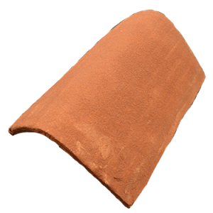 hog ridge roof tile fittings from spicertiles. click here to get more colours