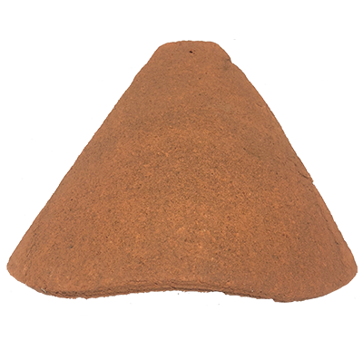 kent hip roof tile fittings from spicertiles. click here to get more colours