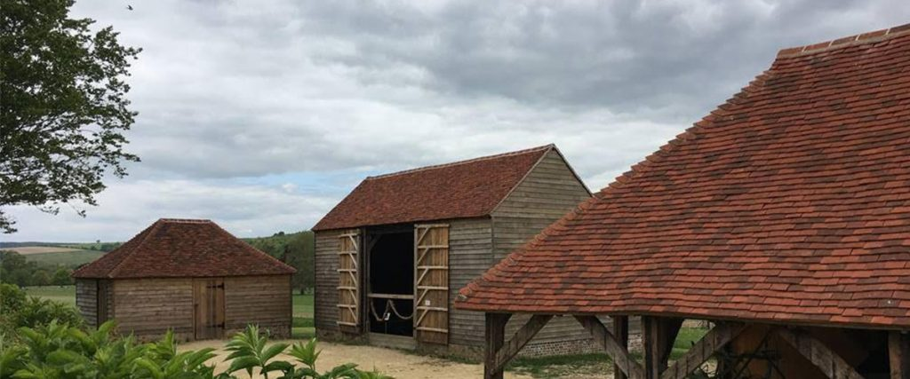 weald and download museum spicertiles case study