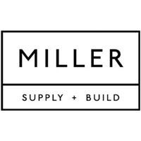 michael miller testimonial for spicertiles logo of miller supply and build